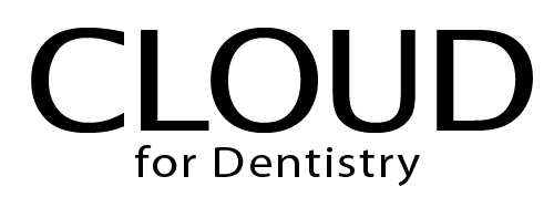 Cloud for Dentistry_ロゴ