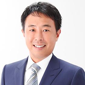 神戸良先生