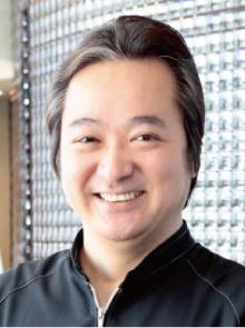 下田徹先生
