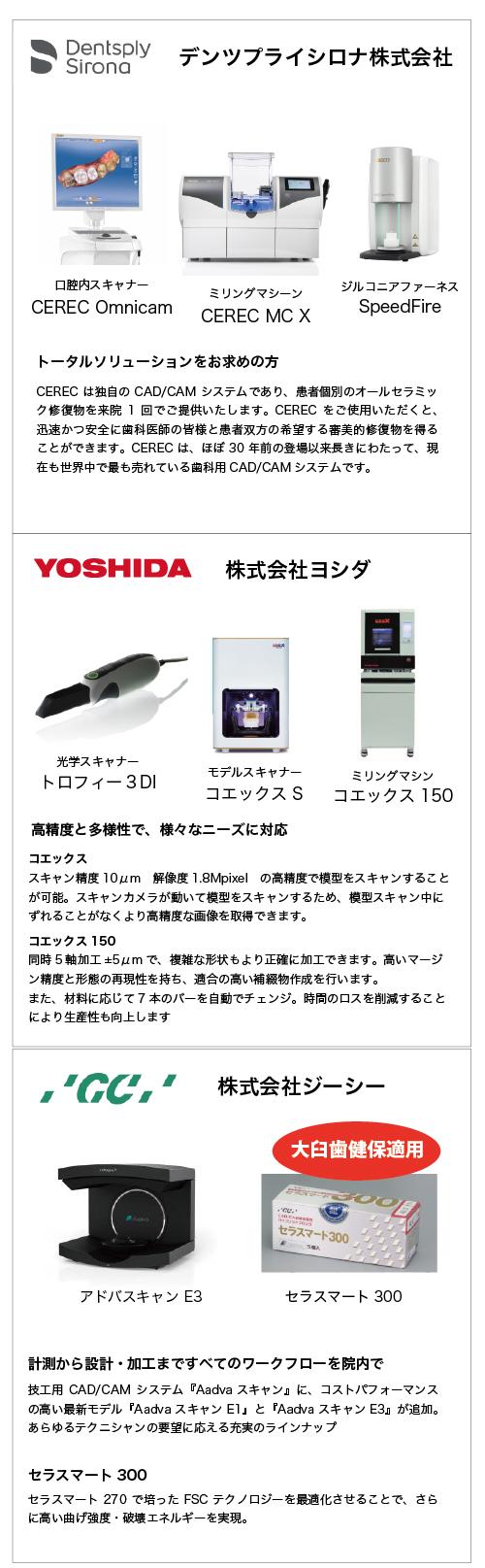 180201kanazawa_cadcam01