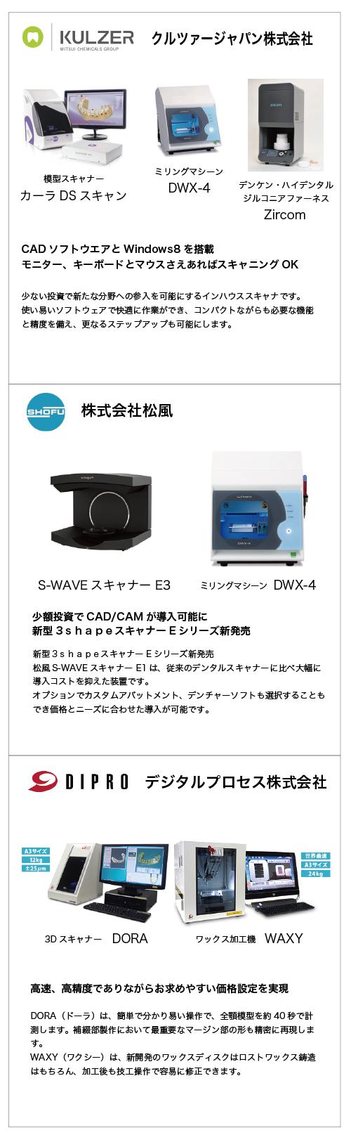 180201kanazawa_cadcam03