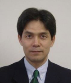 木ノ本喜史先生