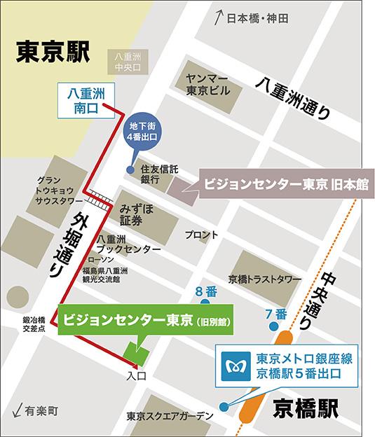 map_annex