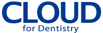 CLOUD for Dentistry