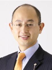 須崎明先生