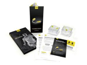 UA-aorthraization-kit