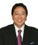 たねいち歯科 上野雅充先生
