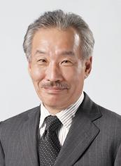 林揚春先生