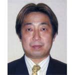 SironaFair 講師 横山先生