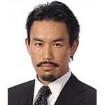 飯田先生 AstraTech インプラント セミナー 講師