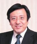 2012 日本DS セミナー 細川先生