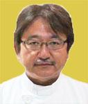 2012日本DS 村岡先生