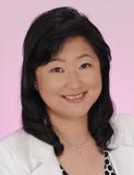 2012 日本DSセミナー 新井先生
