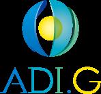 株式会社 ADI.G